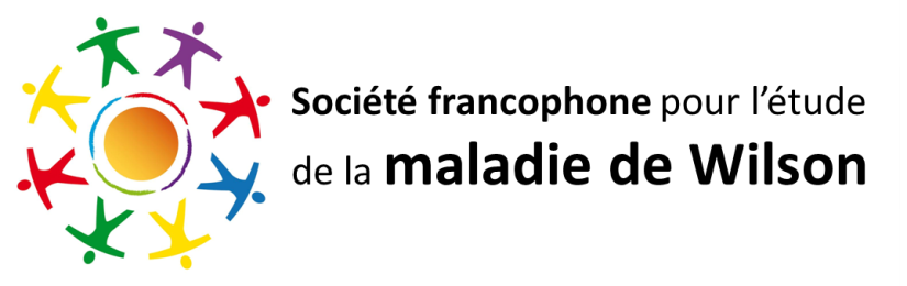 The French-speaking Society for the Study of Wilson's Disease