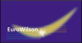 EuroWilson