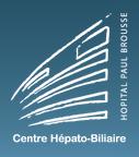 Logo Paul Brousse