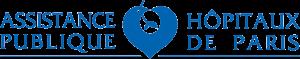 Logo_APHP_BLEU_HD-A3-copie