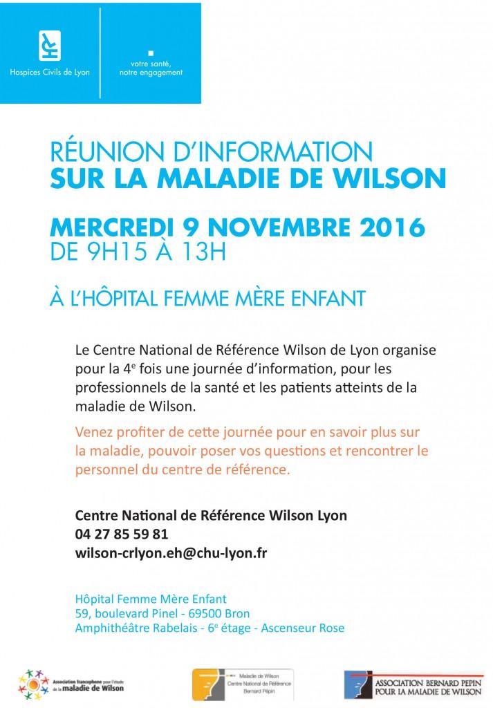 flyer_conf_maladie_wilson_09-16.indd