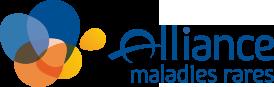 Alliance des Maladies Rares