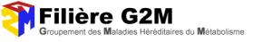 logo-g2m